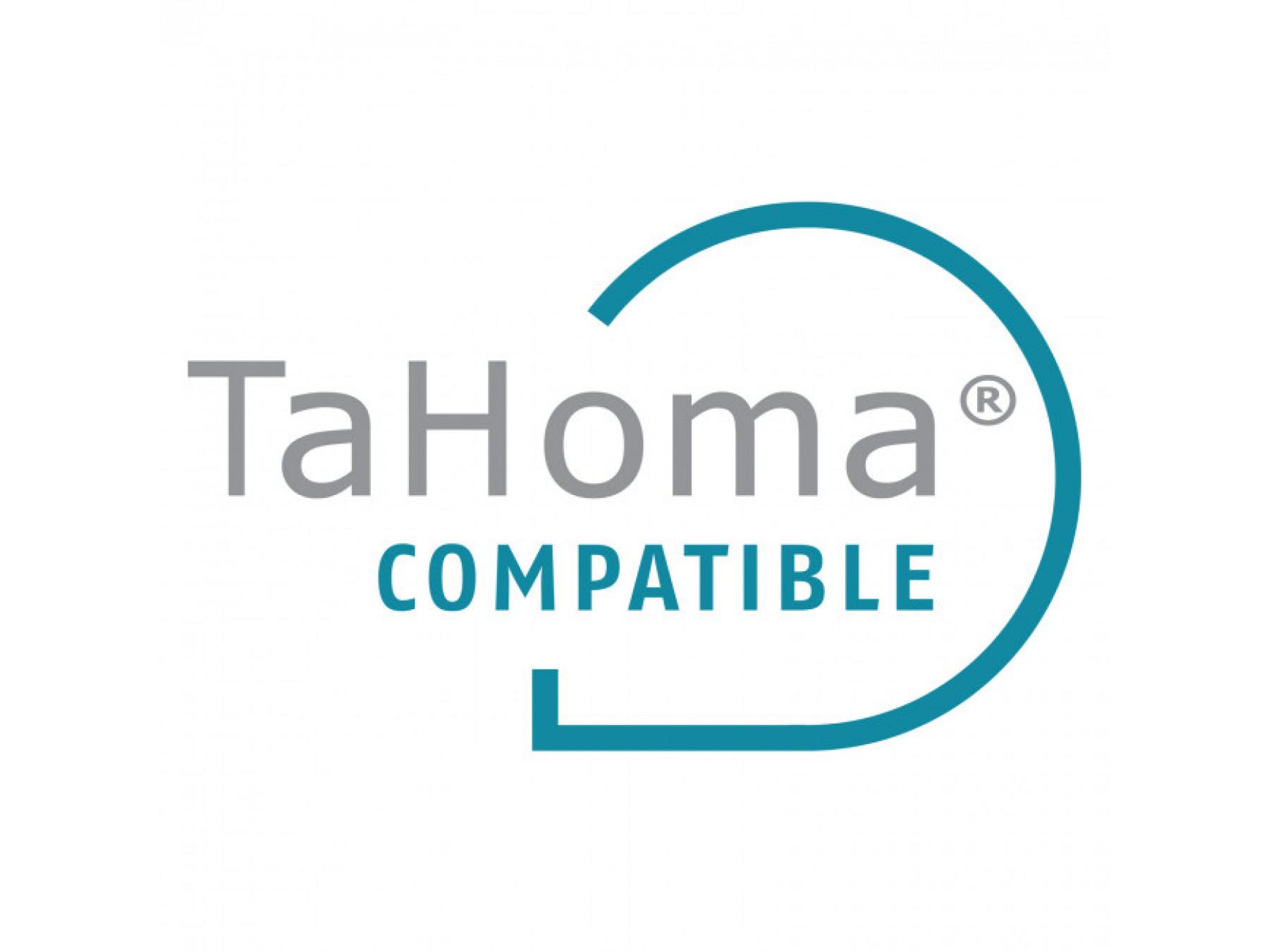 Tahoma grafika